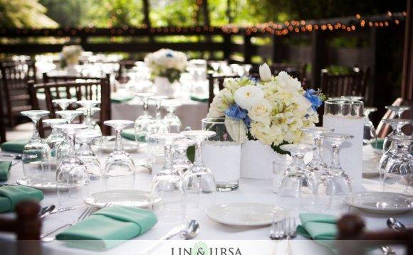 Ресторан для свадьбы.nunta la