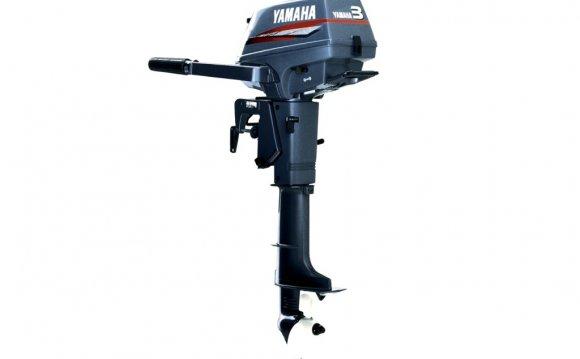 Каталог Yamaha