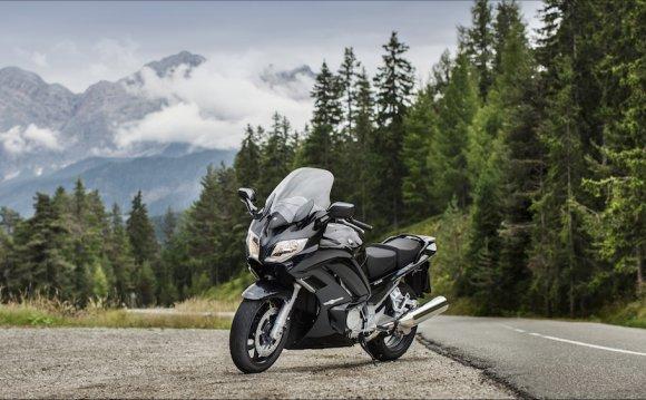Мотоциклы Yamaha, купить
