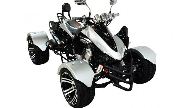 ATV 4_ArmadA ATV 300A_7.jpg